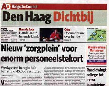Pr_communicatie_ad_haaglanden_denhaag_rtvwest_2